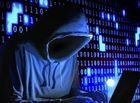 Tin thế giới - Tin tặc tấn công mạng vào cơ quan tình báo Nga, làm rò rỉ lượng dữ liệu lớn nhất lịch sử