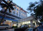Kinh doanh - Tòa án bác đơn kiện vụ điều chỉnh giá thuê hơn 3.000m2 đất tại Khách sạn Bảo Sơn