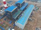 Kinh doanh - Đại dự án Nhiệt điện Thái Bình 2 thành đống sắt vụn nếu không có thêm tiền?