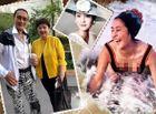 Chuyện làng sao - Bố Tạ Đình Phong nối lại duyên xưa với vợ cũ ở tuổi 82