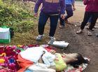 Tin trong nước - Xôn xao nghi án tài xế bỏ rơi sản phụ đang trở dạ giữa đường, bé sơ sinh tử vong