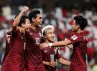 """Thể thao - Có bộ ba cầu thủ """"xịn"""" chơi bóng ở Nhật, Thái Lan tự tin đối đầu Việt Nam"""