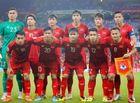 Thể thao - Vòng loại World Cup 2022: Thầy Park gửi AFC danh sách đăng ký tới gần 100 cầu thủ