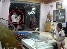 Tin trong nước - Danh tính người chồng thẳng tay đánh vợ tới tấp trước mặt con nhỏ ở Bắc Kạn khiến nhiều người phẫn nộ