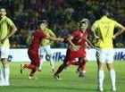 Bóng đá - HLV Park Hang Seo chuẩn bị kỹ càng các phương án cho lần tái đấu với Thái Lan
