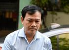 Tin trong nước - Sáng nay (23/8), ông Nguyễn Hữu Linh tiếp tục hầu tòa về tội dâm ô