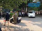 Pháp luật - Nghi án thanh niên sát hại 2 nữ sinh rồi tự tử ở Hà Nội: Bàng hoàng lời kể nhân chứng