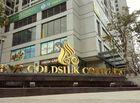 """Kinh doanh - Chung cư TNR Goldsilk: Người dân """"cuốc"""" bộ từ tầng 32 xuống đất để kịp đi học, đi làm"""
