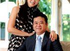 Kinh doanh - Những 9x nhìn tỷ:  Ái nữ nhà Đặng Thành Tâm từng giàu nhất sàn chứng khoán Việt