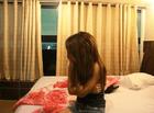 """Pháp luật - Vụ sản xuất clip đồi trụy ở Đà Nẵng: Lộ chiêu dụ các cô gái trẻ đóng phim """"nóng"""" của tú bà 24 tuổi"""
