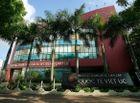 Giáo dục pháp luật - Tiết lộ mức học phí tại trường quốc tế Việt Úc bị phụ huynh tố bớt xén đồ ăn của học sinh