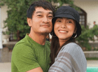 """Tin tức giải trí - """"Tình cũ"""" 15 năm của Tăng Thanh Hà giờ ra sao?"""