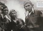 Tin trong nước - Anh hùng phi công Nguyễn Văn Bảy qua đời