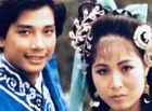 Chuyện làng sao - NSND Hồng Vân khoe ảnh hiếm cùng tài tử Tuấn Anh từ 33 năm trước