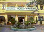 Tin trong nước - Đi du lịch nước ngoài khi chưa được phép, 4 cô giáo ở Quảng Ninh bị yêu cầu kỷ luật