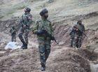 Tin thế giới - Phát hiện trại khủng bố đang huấn luyện 50 phiến quân đánh bom tự sát