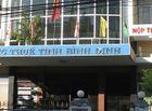Tin trong nước - Vì sao Cục trưởng cục Thuế tỉnh Bình Định bị giáng chức?