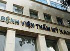 Sức khoẻ - Làm đẹp - Nữ Việt kiều tử vong ở thẩm mỹ viện Kangnam: Các bên liên quan giải quyết thế nào?