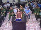 Giáo dục pháp luật - Xét xử vụ gian lận thi cử Hà Giang: Công bố loạt tin nhắn vợ chủ tịch tỉnh 3 lần nhờ nâng điểm