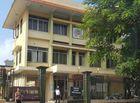 Tin trong nước - Rút tiền đấu giá cho vay lấy lãi, 2 cán bộ Sở Tư pháp Nam Định bị bắt giữ