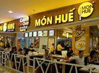 Kinh doanh - Công ty sở hữu chuỗi nhà hàng Món Huế: Gọi vốn thành công cả chục triệu USD nhưng nợ tiền lá chuối, đá lạnh