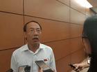 Pháp luật - Vụ nữ sinh giao gà bị sát hại ở Điện Biên: Công an hé lộ về lý do không cứu được nạn nhân