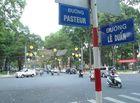 Tin trong nước - TP.HCM cấm đường khu trung tâm 3 ngày để tưởng niệm nạn nhân tử vong do tai nạn giao thông