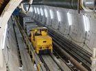 """Kinh doanh - Các dự án đường sắt đô thị đội vốn """"siêu khủng"""", liên tục lùi tiến độ: Bộ trưởng bộ GTVT lý giải ra sao?"""