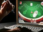 """Pháp luật - """"Chặn"""" những đường dây đánh bạc online quy mô khủng bằng cách nào?"""
