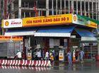 Tin tức - Công an làm việc với công ty của Tỉnh uỷ Cà Mau từng lấy xăng của Trịnh Sướng để bán