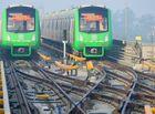 Tin tức - Nguyên nhân khiến hàng trăm nhân viên đường sắt Cát Linh - Hà Đông bỏ việc