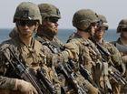 Tin thế giới - Mỹ đề nghị Nhật Bản chi 8 tỷ USD cho quân đồn trú