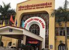 Đời sống - Nghệ An: Bé trai 10 tháng tuổi tử vong sau khi tiêm kháng sinh