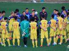 Bóng đá - Báo giới Thái Lan phân tích chiến thuật của HLV Park Hang-seo