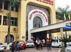 Tin trong nước - Nguyên nhân bé trai 10 tuổi tử vong sau khi tiêm kháng sinh ở Nghệ An