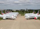 Tin thế giới - Hàng loạt tiếp viên hàng không cầu xin không làm việc trên Boeing 737 Max