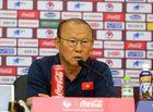 Thể thao - HLV Park Hang-seo: Công Phượng sẽ ghi bàn, Quang Hải không kém gì Chanathip