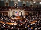 Tin thế giới - Thượng viện Mỹ thông qua dự luật về Hong Kong giữa lúc căng thẳng leo thang