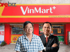 Kinh doanh - Sau thông tin sáp nhập mảng bán lẻ của Vingroup vào Masan,nhà đầu tư nước ngoài phản ứng ra sao?