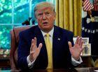 Tin thế giới - Tổng thống Trump có thể phải đối mặt với những điều khoản luận tội nào?