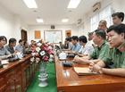 Tin trong nước - Tạm đình chỉ 2 lãnh đạo đội CSGT Đồng Nai bị tố bảo kê xe quá tải