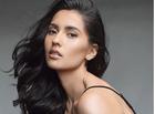 Giải trí - Nhan sắc vạn người mê của tân Hoa hậu Siêu quốc gia 2019