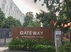 Tin trong nước - Vụ bé trai 6 tuổi trường Gateway tử vong: Hé lộ nguyên nhân nữ hiệu trưởng vô can