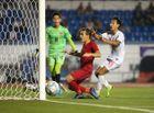 Bóng đá - U22 Indonesia mất hai chân sút quan trọng trước trận chung kết với U22 Việt Nam?
