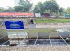 Tin trong nước - Chủ tịch Hà Nội Nguyễn Đức Chung bảo lưu ý kiến về JEBO chưa xin phép UBND thành phố
