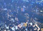 """Tin trong nước - Đồng Nai: Đột kích 2 quán bar, phát hiện hơn 100 """"dân chơi"""" dương tính với ma túy"""