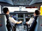 """Kinh doanh - Lương phi công 300 triệu đồng/tháng, Cục Hàng không """"ngả mũ"""" chào thua!"""