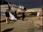 Tin trong nước - Vợ chồng cựu Tổng thống Mỹ Obama tới Long An