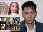 """Pháp luật - Ai sẽ là người ngồi ghế """"nóng"""" xét xử vụ nữ sinh giao gà bị sát hại ở Điện Biên?"""
