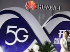 Tin thế giới - Mặc Mỹ cảnh báo an ninh, Huawei vẫn trúng thầu phát triển mạng 5G ở Đức
